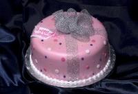 birthday_11_20131211_1591932603