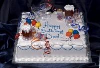 birthday_14_20131211_1347167038