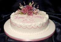 birthday_15_20131211_1545657092