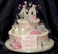 birthday_18_20131211_1263372878