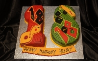 birthday_19_20131211_1977418208