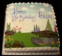 birthday_1_20131218_1079503060