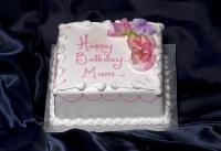 birthday_22_20131211_1441900588