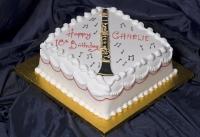 birthday_2_20131211_1311037260