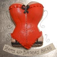 birthday_2_20131218_1808128283