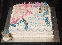 birthday_3_20131218_1174252642