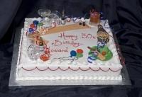 birthday_4_20131211_1241589129