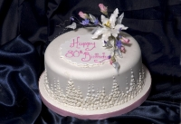 birthday_9_20131211_1285726364