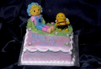 childbirthday_11_20131211_1785673612