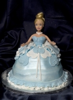 childbirthday_14_20131211_2008071602