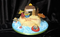 childbirthday_1_20131223_2055703013