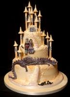 castles__fantasy_20131217_1589226635