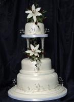 wed-trad_1_20131211_1182069498