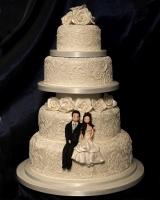 wed-trad_2_20131211_1683272365
