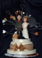 wed-trad_5_20131211_1329543977
